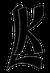 Kagerhuber GmbH